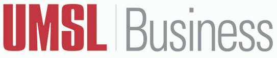 UMSL Business