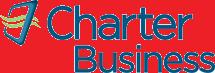 Charter Business | Razor Sharp Digital client