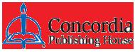 Concordia Publishing House | Razor Sharp Digital client